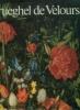 Brueghel de Velours. Winkelmann-Rhein, Gertrude
