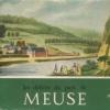 Les délices du pays de Meuse. Curvers, Alexis et Dumont, Georges-Henri