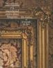 Elie Fabius et le monde de l'art Un marchand entre deux Empires. Gabet, Olivier