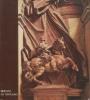 Bernini in Vaticano. Fagiolo, Maurizio et Worsdale, Marc