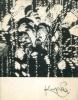 Les gouaches de Kupka. Fédit, Denise