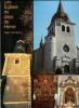 Les églises du pays de Herve. Levaux, Jean