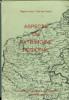 Aspects du patrimoine régional - Région Nord-Pas-de-Calais1980 Le patrimoine civil et religieux - Le patrimoine guerrier - Habitat rural - Le ...