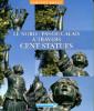 Le Nord-Pas-de-Calais à travers cent statues. Breye, Vincent