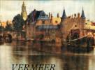 Vermeer. Mistler, Jean
