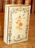 Almanach dédié aux Dames pour l'An 1822.