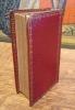 Almanach de la Cour, de la Ville et des Départements pour l'année 1819.