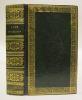 Code de religion et de morale naturelles, (.) ; adopté par les différens Conseils de direction de la Théophilantropie. Morale des sages de tous les ...