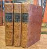 Oeuvres de Madame et de Mademoiselle Deshoulieres. Nouvelle édition, augmentée de leur Eloge historique, et de plusieurs Pièces qui n'avoient pas ...