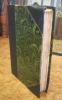 Li Prouvençalo. Poésies diverses. Précédées d'une Introduction par M. Saint-René Taillandier, et suivies d'un Glossaire . ROUMANILLE (Joseph) - ...