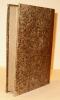 Histoire des guerres religieuses en Auvergne, pendant les XVIe et XVIIe siècles. 2e Edition, augmentée de pièces nouvelles inédites, et entièrement ...