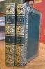 Fables de Phèdre, affranchi d'Auguste, traduites en français, avec le texte à côté, et ornées de gravures. PHEDRE
