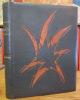 La Route au tabac. Traduction de Maurice E. Coindreau. Onze gravures sur cuivre de Denyse de Bravura. CALDWELL (Erskine)