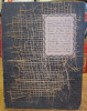 Le Dit de l'ancien marinier, en sept parties. Nouvellement mis en Français par Odette & Guy Lavaud & embelli de dessins par André Lhote. COLERIDGE ...