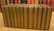 L'Iliade. L'Odyssée. Avec des Remarques ; Précédée de Réflexions sur Homère et sur la traduction des Poëtes par M. Bitaubé. HOMERE