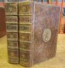 Dictionnaire historique portatif des femmes célèbres. (Tomes 1 et 2). DE LA CROIX (Jean-François)