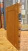 Dissertation étymologique, historique et critique sur Les diverses origines du mot cocu. Avec des Notes et Pièces justificatives par un membre de ...