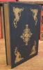 Mes Prisons. Suivies du Discours sur les devoirs des hommes. Traduction de M. Antoine de Latour. Avec des Chapitres inédits, les Additions de ...