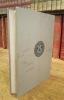 Les Arts du Tissu. Ouvrage illustré de 175 gravures. MIGEON (Gaston)