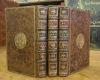 Mémoires de M. de **** pour servir à l'histoire des négociations depuis le Traité de Riswick jusqu'à la Paix d'Utrecht. COLBERT (Jean-Baptiste, ...
