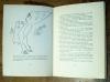 Lumières allumées. Traduction par Ida Chagall. 45 Dessins de Marc Chagall. CHAGALL (Bella)