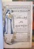 Pour lire au couvent. Avec soixante dessins de Lucien Métivet. MENDES (Catulle)