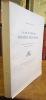 La Vie et l'oeuvre d'Eugène Delacroix. Reproductions d'oeuvres de l'artiste. Préface de Jacques Crépet. BAUDELAIRE (Charles)