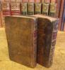 Grammatica Hebraica, a punctis aliisque inventis massorethicis libera. Accesserunt in hac secunda Editione tres Grammaticae, Chaldaica, Syriaca & ...