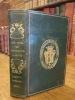 De Disciplinis Libri XX in tres tomos distincti, quorum ordinem versa indicabit, cum indice copiosissimo. Vives (juan Luis)