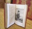La Perle ou les Femmes littéraires. Choix de morceaux en vers et en prose composés par des femmes, depuis le quinzième siècle jusqu'à nos jours, ...