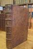Détails des ouvrages de Menuiserie pour les bâtimens où l'on trouve les différens prix pour chaque espèce d'ouvrage, avec les Tarifs nécessaires pour ...
