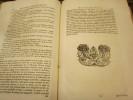 Histoire naturelle civile et ecclésiastique de l'Empire du Japon. : Composée en Allemand par Engelbert Kaempfer et traduite en Français sur la Version ...