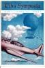 Aviation Medicine.. ROBINSON, Victor.