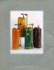 Catalogue: The Brandon Collection of Medical Instruments.. BRANDON, Sydney (collector).