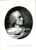 Biographies Mdicales et Scientifiques.XVIIIe sicle (all published).. HUARD, Pierre.