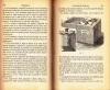 Compedium d'lectricit Mdicale... Troisime dition, Revue, corrige et augmente d'un Aperu des progrs faits en lectro-therapie jusqu'en 1868.. VAN ...