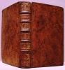 Manuel de Mdecine pratique, Royale et Bourgeoise; ou PHARMACOPEE tire des trois Regnes, Applique aux Maladies des Habitans des Villes.Ouvrage utile  ...