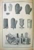 Fournitures Gnrales d'Accessoires de Pharmacie.Instruments de Chirurgie et de Laboratoires. Fabrique de Bandages, Ceintures, Suspensoirs, Bas pour ...