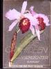 Die Orchideen, ihre Beschreibung, Kultur und Zchtung. Handbuch fr Orchideenliebhaber, Zchter und Botaniker. Zweite, neubearbeitete Auflage ...