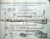 Korte omschrijving en verklaring van een Instrument of Draaiwerktuig ten dienste der Verlossing van Runderen enz,; vervaardigd en in de praktijk ...