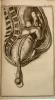 Observations sur les Accouchemens, Traduites de l'Anglois de M. Smellie,  par [P. de Lavache] de Perville. Tome III. Contenant les Planches relatives  ...
