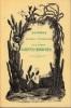 Handboek tot de kennis en voortkweeking van all bekende Cactus-Soorten, in haren ganschen omvang. Beschrijving van hare klassen en de groepen waartoe ...