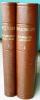 Encyclopdie des Sciences Mdicales; ... Sixime division. BIOGRAPHIE MEDICALE [par ordre chronologique, d''aprs Daniel LeClerc, Eloy, etc. mise dans un ...