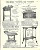 Etablissements Ch. Testut (Catalogue 1, Janvier 1931) Instruments de Pesage, Mesurage et Comptage - Presses  Copier.... TESTUT [Manufacturer].