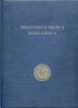 BIBLIOTHECA MEDICA NEERLANDICA. Catalogus librorum quos collegit Societas Neerlandica ad promovendam artem medicam [1849-1930] ... Catalogus van de ...