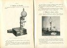 (Catalogue) Homoeopathie Unitaire. 4e dition.. LABORATOIRES HOMOEOPATHIQUES DE FRANCE (L. Wurmser, pharmacien).