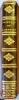 Tableau des systmes de botanique, gnraux et particuliers, contenant 1. Le plan de chaque systme ; 2. Les principes sur lesquels ils sont fonds ; 3. ...