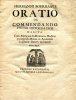 Oratio de Commendando Studio Hippocratico habita cum Publicum Institutiones Medicas praelegendi Munus in Academi Lugduno-Batav inchoaret. Editio ...