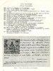 Pierre Fauchard Pre de l'Art Dentaire Moderne (1678-1761) et ses contemporains. Lettre-prface de Georges Duhamel.. Fauchard.-- BESOMBES, Andr & ...