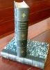 Histoire Naturelle de Pline avec la traduction en Franais par M.E. LITTR [vignet].. [PLINIUS, Caius major].-- PLINE.